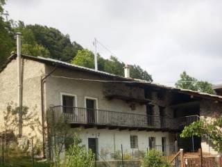 Foto - Rustico / Casale Borgata Ricchetta, Sampeyre