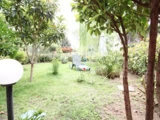 Foto - Appartamento ottimo stato, piano terra, Casalecci, Grosseto