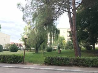Foto - Bilocale via Chiusi, Ospedale, Perugia