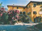 Immobile Vendita Ascoli Piceno