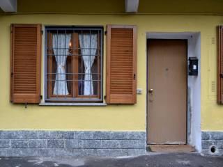 Foto - Bilocale via opera pia radice, 12, Bovisio-Masciago