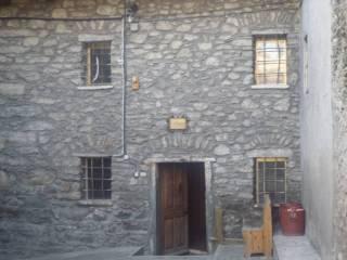 Foto - Appartamento frazione Grand  55, Grand Brissogne, Brissogne