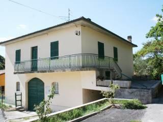 Foto - Villa Strada Provinciale Flaminia, San Lazzaro, Fossombrone