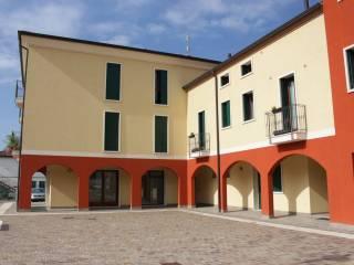 Foto - Trilocale via Ca' Bassa, Nanto