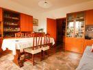 Appartamento Vendita Ozzano dell'Emilia