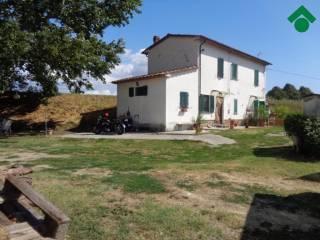 Foto - Casa indipendente via Savorniana 8, Ponte Buggianese