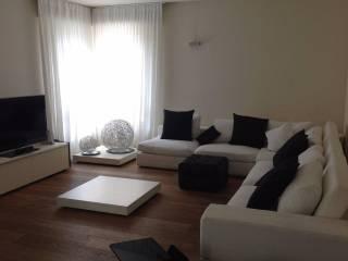 Foto - Appartamento via Rocca d'Anfo 36, Porta Trento, Brescia