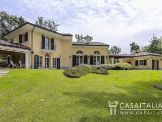 Foto - Villa vicolo Prati 7, Bogogno