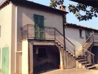 Foto - Rustico / Casale via Costa 20, Brisighella