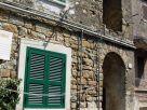 Appartamento Vendita San Vito Romano