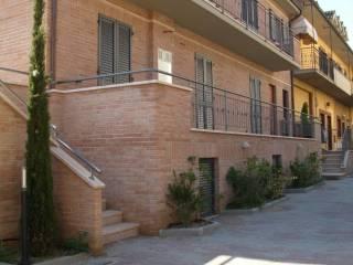 Foto - Appartamento via Trento 95, Sinalunga