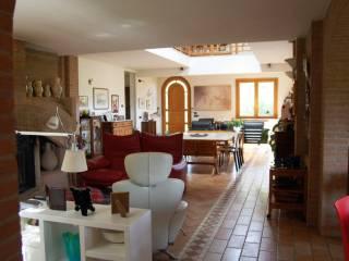 Foto - Villa via Madonna 39, Casteggio