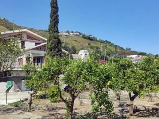 Foto - Villa Contrada Casa Bianca, Casa Bianca, Messina