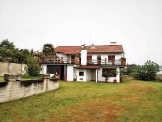 Foto - Villa, ottimo stato, 426 mq, Casapaletti, Tonco