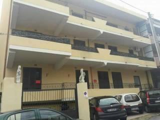 Foto - Appartamento via Fornaci 5, San Filippo Inferiore, Messina