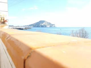 Foto - Villa via Miliscola, Monte di Procida