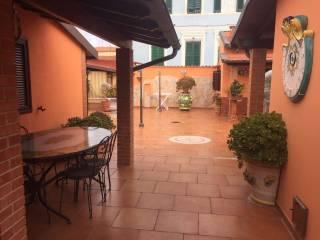Foto - Bilocale via Arnino, Marina di Pisa, Pisa