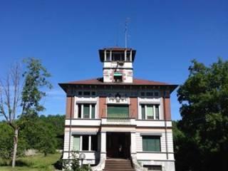Foto - Villa Strada Statale Destra Sesia, Ghislarengo
