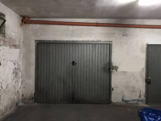 Foto - Box / Garage via Nazionale, Nocera Superiore