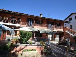 Foto - Villa frazione Bruera, Piscina