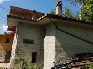 Foto - Casa indipendente via Sommavilla, Niardo