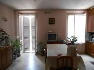 Foto - Appartamento ottimo stato, primo piano, Reggiolo