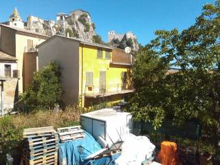 Foto - Casa indipendente via Guglielmo Marconi 44, Bagnoli del Trigno