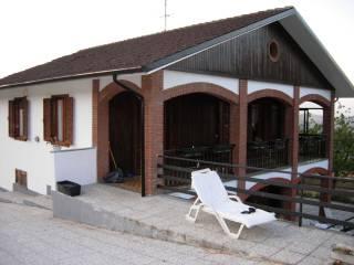 Foto - Villa, da ristrutturare, 350 mq, Bozzola, Valverde