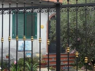 Foto - Palazzo / Stabile via Cesare Battisti 87, Nicolosi