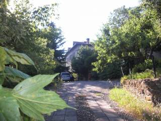 case indipendenti con giardino in affitto ovada - immobiliare.it