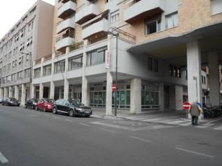 Immobile Affitto Pordenone