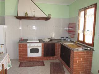 Foto - Quadrilocale via Fratelli Marino 30, Borgo San Dalmazzo