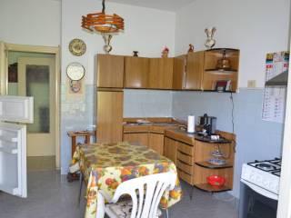 Foto - Appartamento Strada Provinciale Cerere-Navicella, Anagni