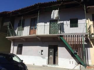 Foto - Rustico / Casale, da ristrutturare, 90 mq, Ciriè