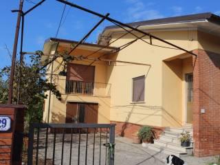 Foto - Villa, buono stato, 200 mq, Seravezza