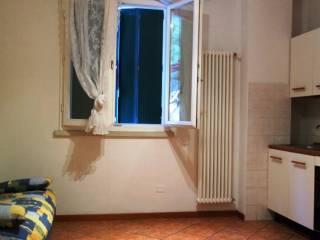 Foto - Quadrilocale via Succi, Cesenatico
