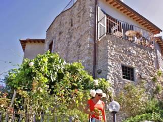 Foto - Villa via del Collitrone, Toffia