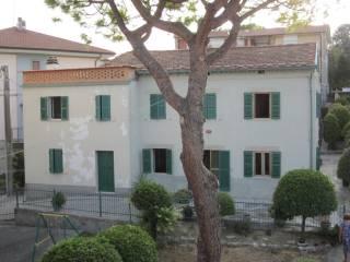Foto - Casa indipendente via Mercatale 14, Belvedere Ostrense
