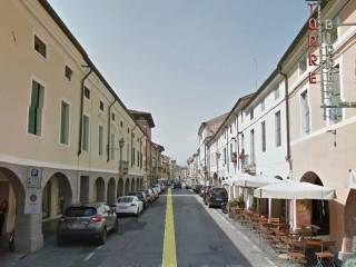 Foto - Appartamento Borgo Padova, Cittadella