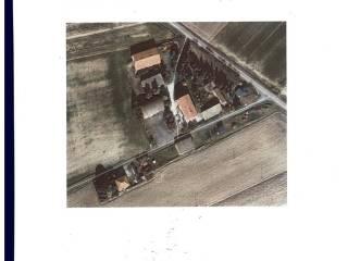 Foto - Terreno agricolo in Vendita a Rosignano Marittimo