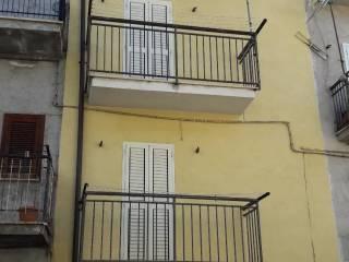 Foto - Palazzo / Stabile via Regina Margherita 46, Antrodoco