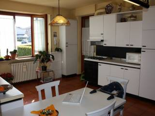 Foto - Appartamento via Caraglio 3, Vignolo