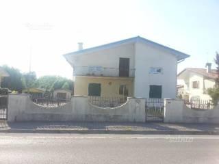 Foto - Villa via 4 Novembre 10, Giai, Gruaro