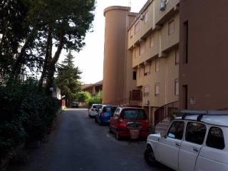 Foto - Appartamento via Carlo Alberto Dalla Chiesa 6, Partinico