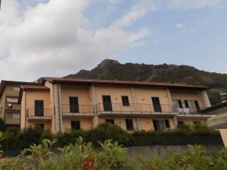 Foto - Quadrilocale via lecco, 39, Galbiate