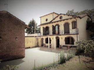 Foto - Villa, ottimo stato, 250 mq, Palestro
