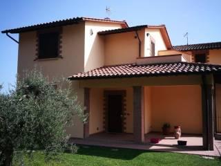 Foto - Villa via Vernazzano Basso, Tuoro sul Trasimeno