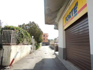 Immobile Vendita Gravina di Catania