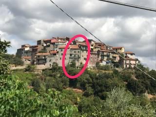 Foto - Casa indipendente via San Cristoforo, Ponzo, Riccò del Golfo di Spezia