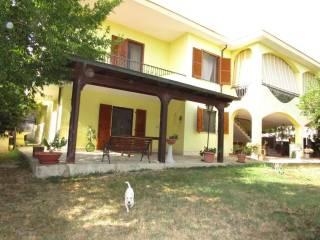 Foto - Villa Strada delle Fornaci, Colle Pietra, Pescara